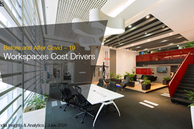Workspace Cost Drivers - Befor..