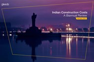 Construction Costs in India | ..