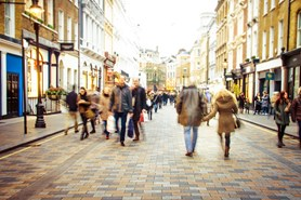 Post-pandemic life and the imp..
